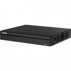 DVR Dahua HCVR4108HS-S3, Tribrid (HDCVI, Analogic + IP), 8 + 2 canale