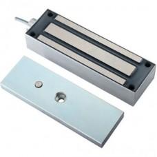 Electromagnet PXW MS600LED, Forta 600kg, aplicat, fara suport