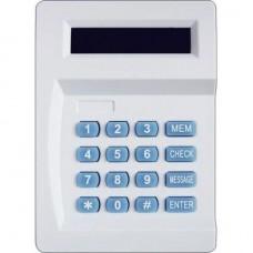 Accesoriu Homelux Autodialer pentru automatizari HX-AD20