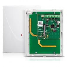 Modul alarma Satel ACU-120, Extensie wireless pentru centralele INTEGRA si VERSA - 2 antene