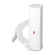 Detector Satel AFD-100, Senzor de inundatie, wireless