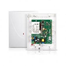Modul alarma Satel ARU-100, Repetor semnal, wireless
