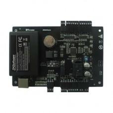 Centrala de control ZKAccess C3-100, 1 usa bidirectionala