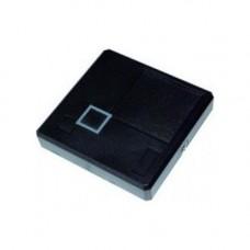 Cititor PXW CR-102IC, Cititor carduri IC, compatibil cartele Mifare