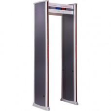 Poarta PXW Poarta detectie metale pentru interior, AT-IIID