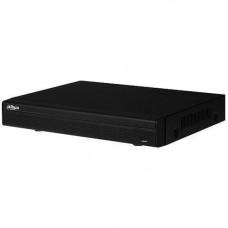 DVR Dahua HCVR7104H-NT, Quadbrid, 4 canale + 2 canale IP