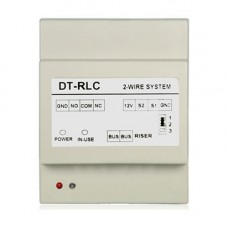 Accesoriu interfonie V-tech Controler yala extern DT-RLC