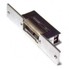 Yala PXW GS4150, Yala electromagnetica scurta, incastrabila, NO, fail secure