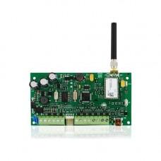 Comunicator Secolink GSV5_EN, Comunicator universal CID Secolink GSV5