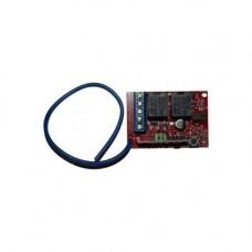 Accesoriu OEM Releu wireless 4 canale