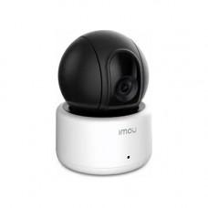 Camera de supraveghere Dahua IPC-A22-IMOU, 1/2.7 2M CMOS, H.264, 2MP(1~15fps), 3.6mm lens, Wi-Fi, Micro SD, built-in Mic&Speaker IMOU Software