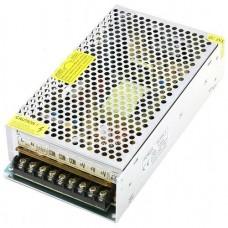 Accesoriu interfonie PXW Sursa alimentare PS10-24V, 2 iesiri, 24V / 10A
