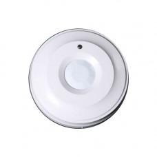 Detector PXW PW-308XCT, PIR, Wireless