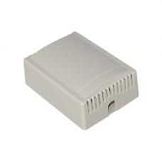 Accesoriu automatizare PXW Receptor wireless 2 canale, monostabil si bistabil