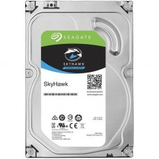 Hard Disk Seagate SkyHawk Surveillance 1TB SATA3 64MB