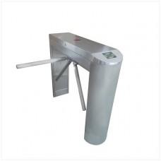 Turnichet PXW TS210, Turnichet bridge semiautomat, bidirectional, functie Drop-arm