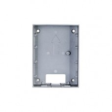Accesoriu interfonie Dahua VTM115, Cutie montaj aparent compatibila VTO2202F-P