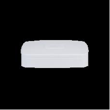 NVR Dahua AI WizSense 4 canale, H265+, 1xHDD