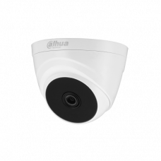 Camera 2MP Interior, IR 20m, Lentila 2.8 - Dahua HAC-T1A21