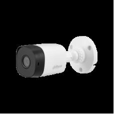 Camera bullet de exterior 4MP 2K Dahua HAC-B1A41
