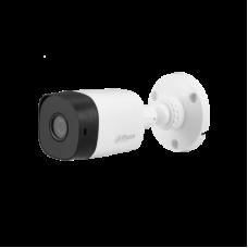 Camera bullet de exterior FullHD Dahua HAC-B1A21