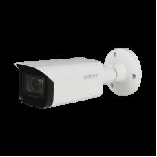 Camera bullet de exterior Starlight 8MP 4K Dahua HAC-HFW2802T-A-I8