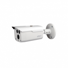 Camera Dahua Bullet 2.0 MP DH-HAC-HFW1200D