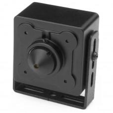 Camera de supraveghere 4 in 1 ascunsa 2Megapixeli KM-36XVI