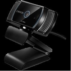 Webcam Canyon CWC5, FullHD 1080p