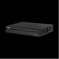 DVR 16 canale Pentabrid Full HD compresie video H.265 Dahua XVR5116HS-X