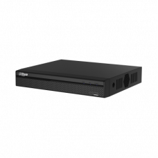DVR 4 canale Pentabrid Full HD compresie H.265 Dahua XVR5104HS-X1